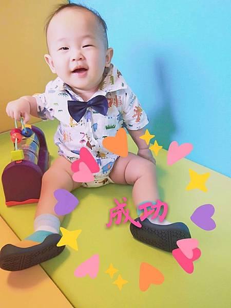 韓國 Big Toes 學步襪鞋 學步鞋 寶寶學步 育兒好好玩 LAVIDA 45.jpg