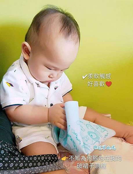 BAILEY貝睿哺育用品 BAILEY矽膠圍兜餐墊 寶寶圍兜 寶寶餐墊 彌月 收涎 周歲 週歲 送禮49.jpg