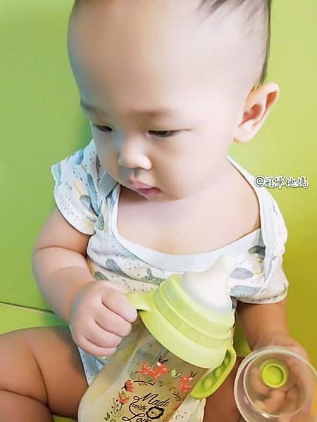 小獅王辛巴 simba PPSU奶瓶 自動把手奶瓶 水杯74.jpg