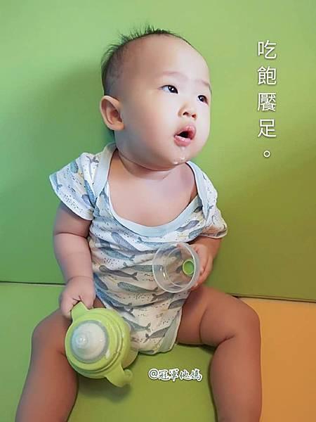 小獅王辛巴 simba PPSU奶瓶 自動把手奶瓶 水杯76.jpg