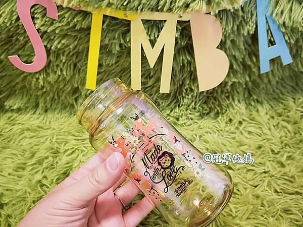 小獅王辛巴 simba PPSU奶瓶 自動把手奶瓶 水杯61.jpg