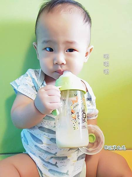 小獅王辛巴 simba PPSU奶瓶 自動把手奶瓶 水杯60.jpg