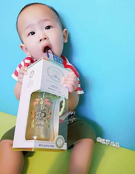 小獅王辛巴 simba PPSU奶瓶 自動把手奶瓶 水杯57.jpg
