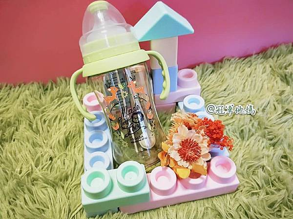 小獅王辛巴 simba PPSU奶瓶 自動把手奶瓶 水杯40.jpg