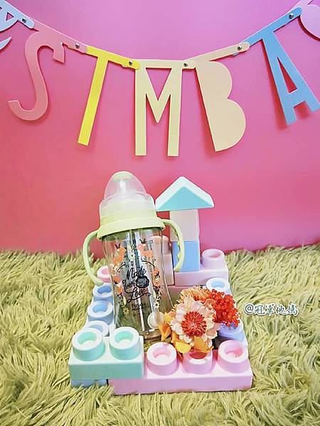 小獅王辛巴 simba PPSU奶瓶 自動把手奶瓶 水杯33.jpg