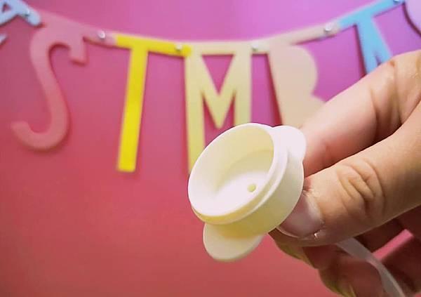 小獅王辛巴 simba PPSU奶瓶 自動把手奶瓶 水杯32.jpg