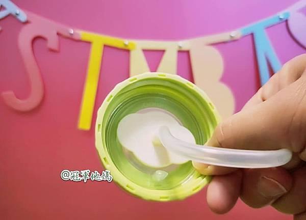 小獅王辛巴 simba PPSU奶瓶 自動把手奶瓶 水杯23.jpg