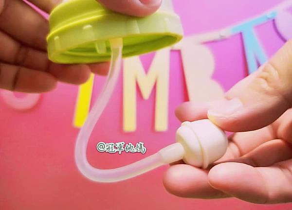 小獅王辛巴 simba PPSU奶瓶 自動把手奶瓶 水杯24.jpg