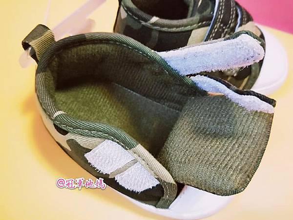 女人知己試用大隊 Nikokids學步鞋 學步鞋 Nikokids軟Q底學步鞋 學步鞋怎麼挑 學步鞋推薦 學步鞋哪裡買13.jpg