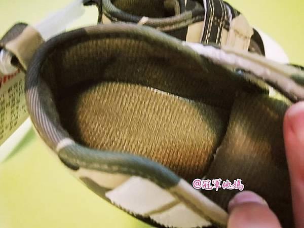 女人知己試用大隊 Nikokids學步鞋 學步鞋 Nikokids軟Q底學步鞋 學步鞋怎麼挑 學步鞋推薦 學步鞋哪裡買14.jpg
