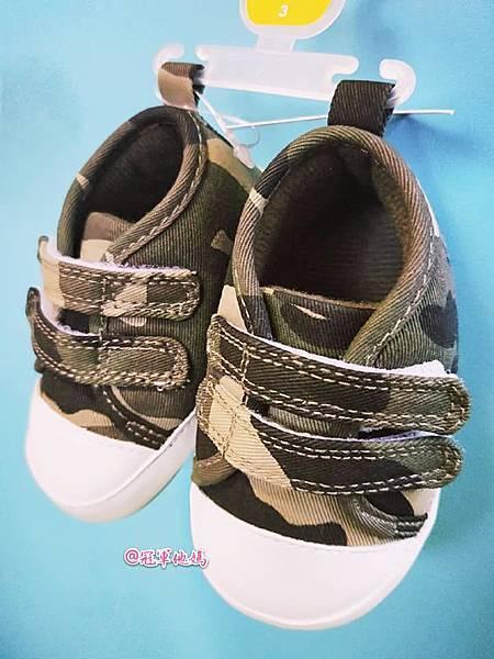 女人知己試用大隊 Nikokids學步鞋 學步鞋 Nikokids軟Q底學步鞋 學步鞋怎麼挑 學步鞋推薦 學步鞋哪裡買07.jpg