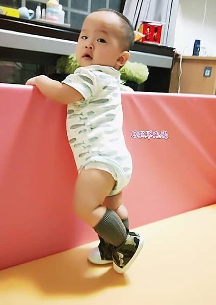 女人知己試用大隊 Nikokids學步鞋 學步鞋 Nikokids軟Q底學步鞋 學步鞋怎麼挑 學步鞋推薦 學步鞋哪裡買20.jpg