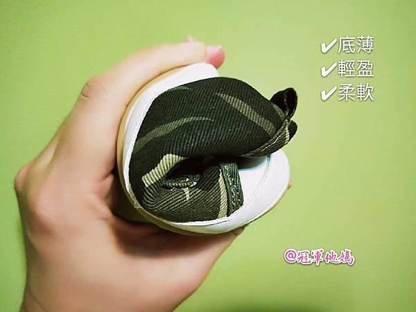 女人知己試用大隊 Nikokids學步鞋 學步鞋 Nikokids軟Q底學步鞋 學步鞋怎麼挑 學步鞋推薦 學步鞋哪裡買17.jpg