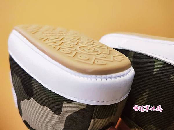 女人知己試用大隊 Nikokids學步鞋 學步鞋 Nikokids軟Q底學步鞋 學步鞋怎麼挑 學步鞋推薦 學步鞋哪裡買15.jpg