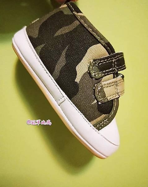 女人知己試用大隊 Nikokids學步鞋 學步鞋 Nikokids軟Q底學步鞋 學步鞋怎麼挑 學步鞋推薦 學步鞋哪裡買18.jpg