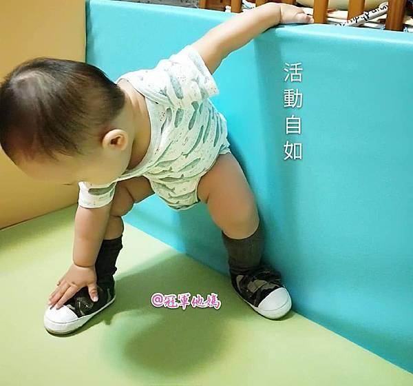 女人知己試用大隊 Nikokids學步鞋 學步鞋 Nikokids軟Q底學步鞋 學步鞋怎麼挑 學步鞋推薦 學步鞋哪裡買24.jpg