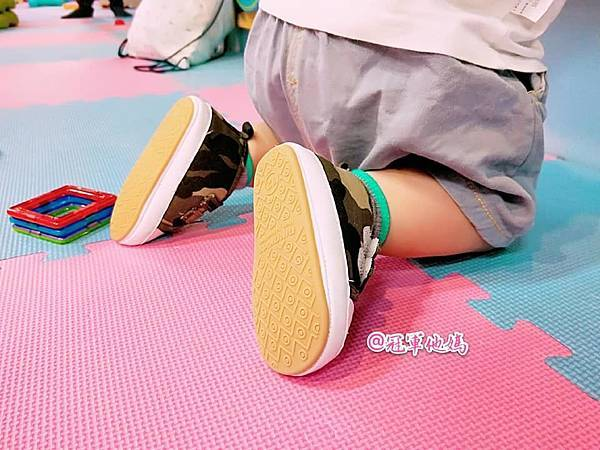 女人知己試用大隊 Nikokids學步鞋 學步鞋 Nikokids軟Q底學步鞋 學步鞋怎麼挑 學步鞋推薦 學步鞋哪裡買44.jpg