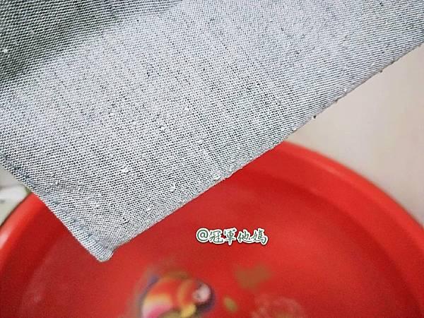 Nature Me 彌月禮盒 寶寶送禮 嬰兒送禮 送禮推薦 浴巾 口水巾 紗布巾 環保袋11.jpg