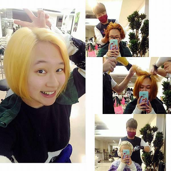 勝悅國際髮型 紐約店 勝悅紐約 勝悅髮型 傑米 JAMIE 設計師推薦 髮型設計師 美髮推薦4.jpg