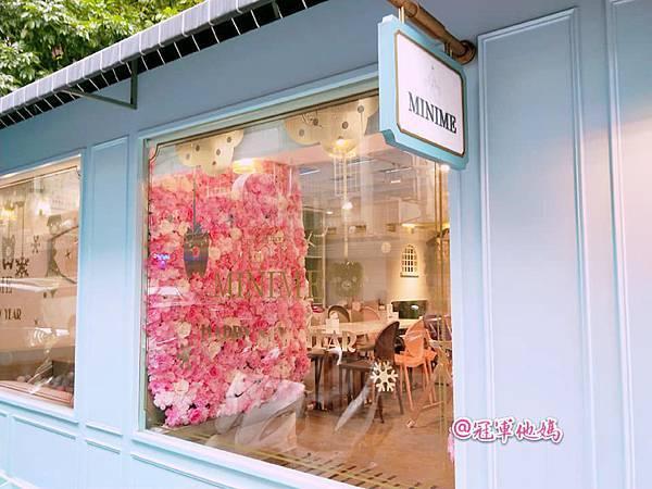 minime kids cafe 韓風親子餐廳  台北東區01.jpg
