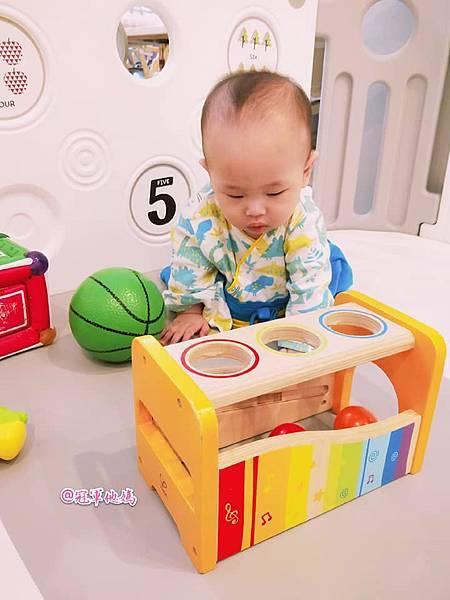 minime kids cafe 韓風親子餐廳  台北東區04.jpg