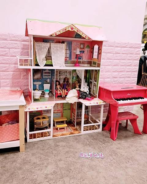 minime kids cafe 韓風親子餐廳  台北東區06.jpg