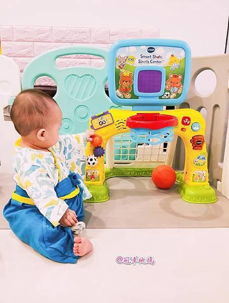 minime kids cafe 韓風親子餐廳  台北東區11.jpg