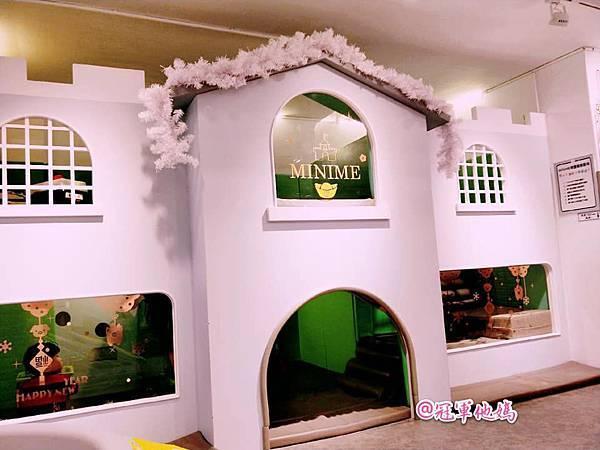 minime kids cafe 韓風親子餐廳  台北東區10.jpg