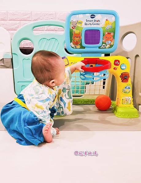 minime kids cafe 韓風親子餐廳  台北東區19.jpg