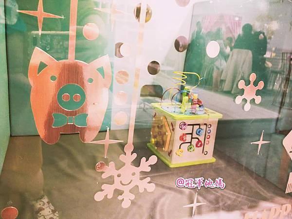 minime kids cafe 韓風親子餐廳  台北東區20.jpg