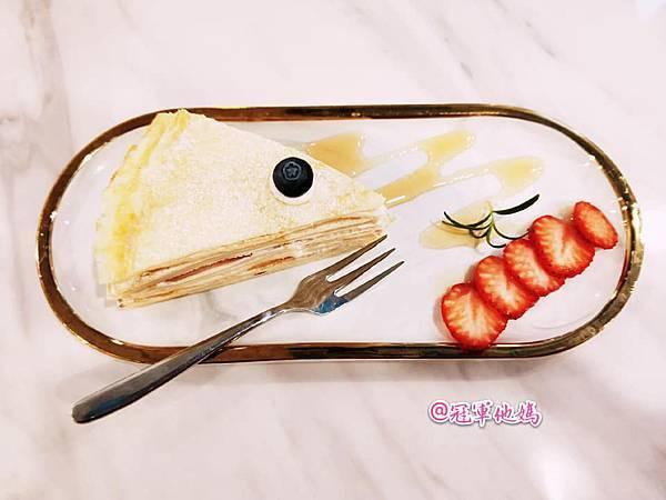 minime kids cafe 韓風親子餐廳  台北東區23.jpg