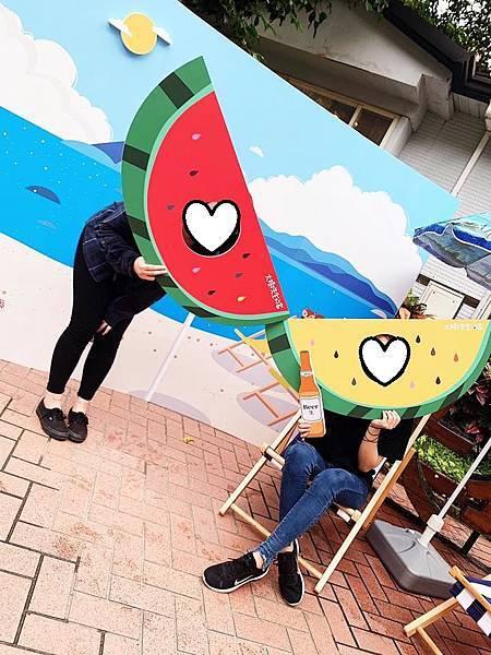 大樹先生的家 Mr.Tree親子餐廳 台北 大安 古亭10.jpg