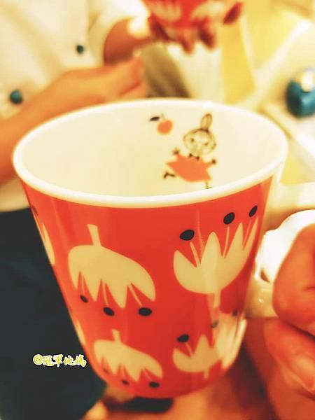 Moomin Cafe 嚕嚕米主題餐廳 網美餐廳 網美打卡 打卡餐廳 親子友善餐廳 嚕嚕米餐廳 台北東區 忠孝復興 忠孝敦化 大安18.jpg