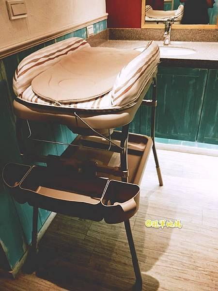 Moomin Cafe 嚕嚕米主題餐廳 網美餐廳 網美打卡 打卡餐廳 親子友善餐廳 嚕嚕米餐廳 台北東區 忠孝復興 忠孝敦化 大安21.jpg