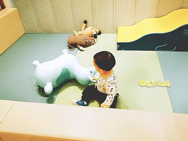樂童樂室內親子遊樂園   親子友善 美麗華 親子餐廳 親子館 Fun Kid Fun 05.jpg