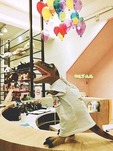 樂童樂室內親子遊樂園   親子友善 美麗華 親子餐廳 親子館 Fun Kid Fun 03.jpg