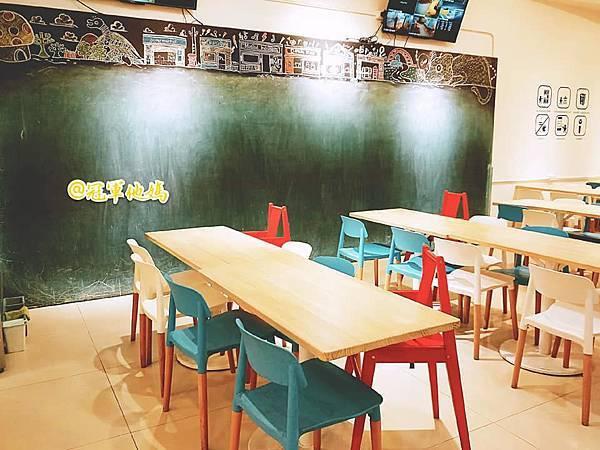 樂童樂室內親子遊樂園   親子友善 美麗華 親子餐廳 親子館 Fun Kid Fun 06.jpg