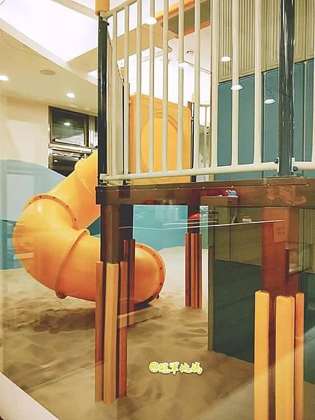 樂童樂室內親子遊樂園   親子友善 美麗華 親子餐廳 親子館 Fun Kid Fun 17.jpg