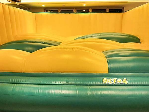 樂童樂室內親子遊樂園   親子友善 美麗華 親子餐廳 親子館 Fun Kid Fun26.jpg