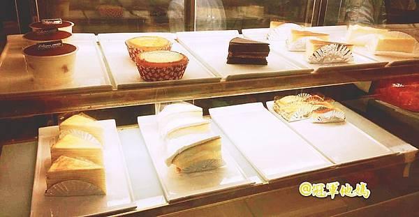 大樹先生的家 Mr.Tree親子餐廳 台北 大安 古亭18.jpg
