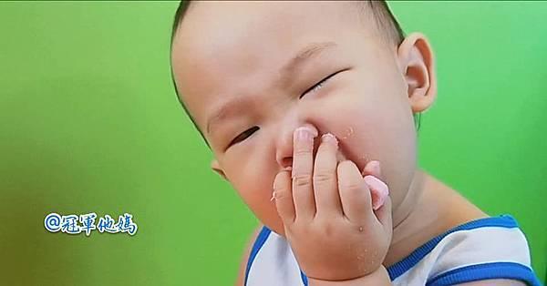 韓爸田園日記 優格寶寶餅乾 副食品 寶寶零食 推薦26.jpg