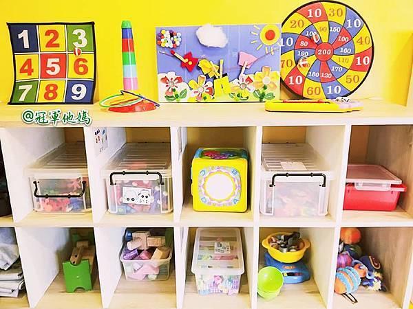 英國BabySensory親子教育-PCT童樂匯 感統遊樂區 寶寶感統課程 感覺統合 五感發展 寶寶發展 嬰幼兒發展 寶寶音樂課 寶寶燈光秀11.jpg