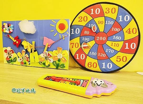 英國BabySensory親子教育-PCT童樂匯 感統遊樂區 寶寶感統課程 感覺統合 五感發展 寶寶發展 嬰幼兒發展 寶寶音樂課 寶寶燈光秀13.jpg