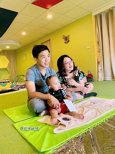 英國BabySensory親子教育-PCT童樂匯 感統遊樂區 寶寶感統課程 感覺統合 五感發展 寶寶發展 嬰幼兒發展 寶寶音樂課 寶寶燈光秀40.jpg
