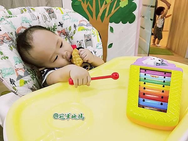 英國BabySensory親子教育-PCT童樂匯 感統遊樂區 寶寶感統課程 感覺統合 五感發展 寶寶發展 嬰幼兒發展 寶寶音樂課 寶寶燈光秀80.jpg