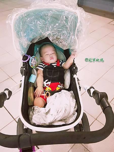 英國BabySensory親子教育-PCT童樂匯 感統遊樂區 寶寶感統課程 感覺統合 五感發展 寶寶發展 嬰幼兒發展 寶寶音樂課 寶寶燈光秀91.jpg