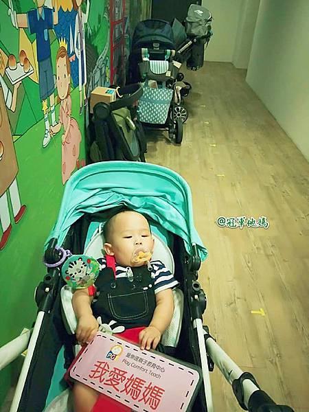 英國BabySensory親子教育-PCT童樂匯 感統遊樂區 寶寶感統課程 感覺統合 五感發展 寶寶發展 嬰幼兒發展 寶寶音樂課 寶寶燈光秀88.jpg