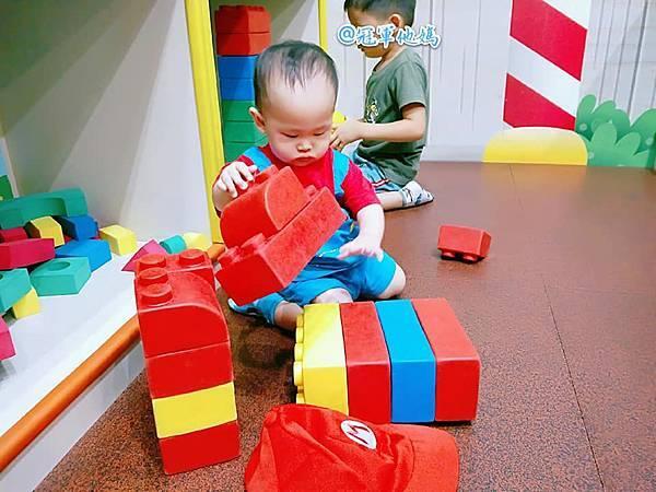 騎士堡 小木偶的家 台中 臺中 親子景點 親子一日遊 推薦28.jpg