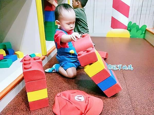 騎士堡 小木偶的家 台中 臺中 親子景點 親子一日遊 推薦26.jpg
