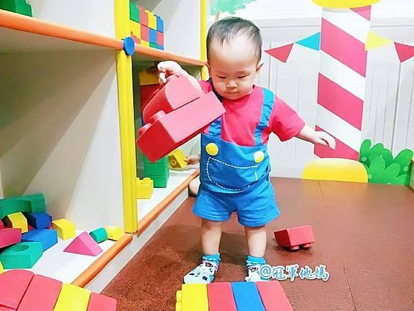 騎士堡 小木偶的家 台中 臺中 親子景點 親子一日遊 推薦25.jpg